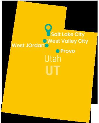 Utah_Map_Preschool_Teacher_Salary