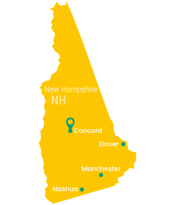 new_hampshire_Map_Preschool_Teacher_Salary